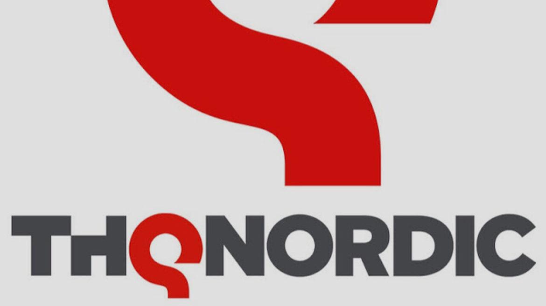 Nine Rocks Games: THQ Nordic gründet neues Studio für Survival-Shooter