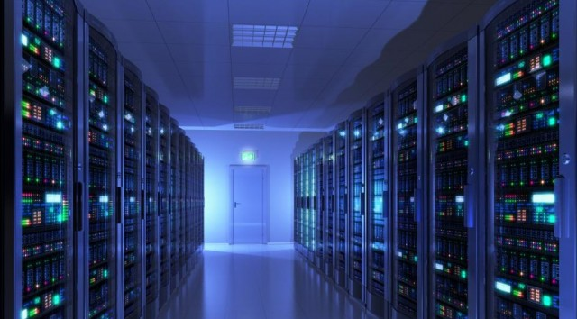 Nuvia Akan Menantang Intel dan AMD Untuk Soket CPU Hyperscaler Menggunakan Custom ARM Design 1