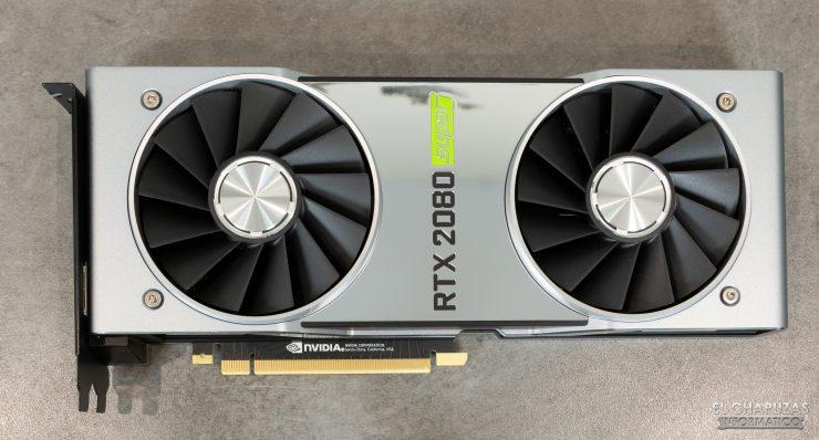 Nvidia GeForce RTX 2080 SUPER Təsisçiləri Edition 04 740x398 0