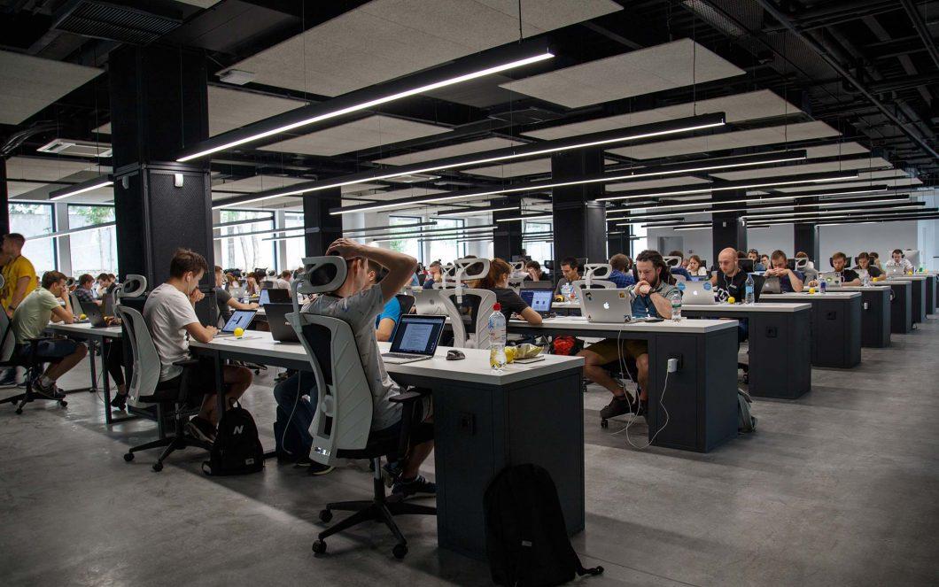 İliad inqilabı: İtaliyada 34.000 iş 1