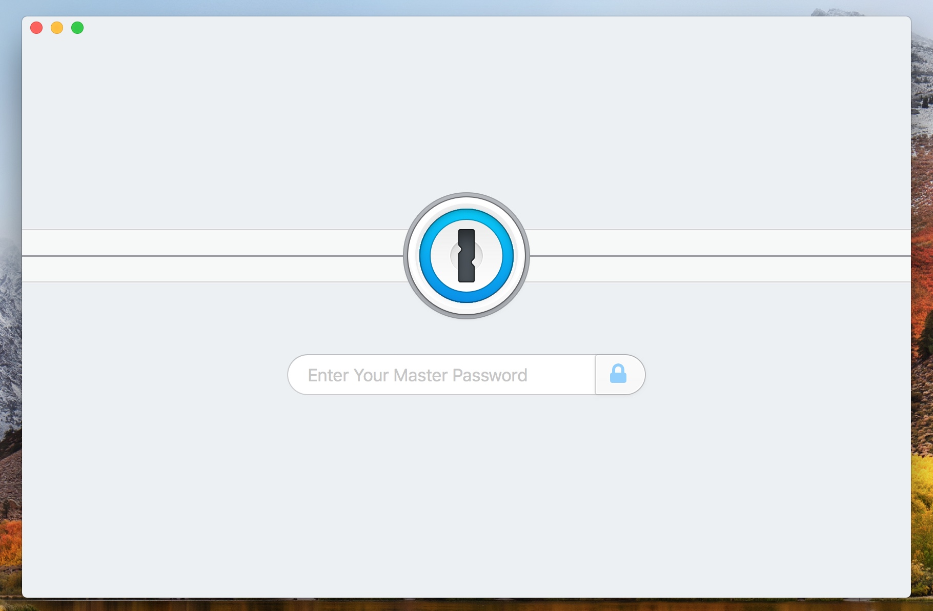 İndi Yubico NFC fiziki təhlükəsizlik açarını 1Password.com hesabınızla istifadə edə bilərsiniz 2