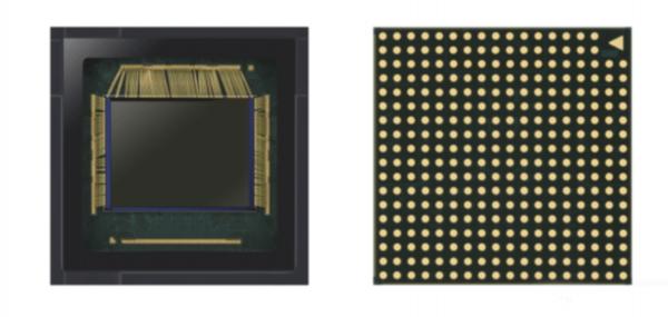 108 MP sensor Galaxy S20 Ultra 5G 1