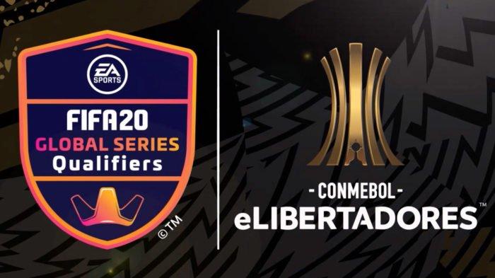 FIFA 20 akan memiliki eLibertadores