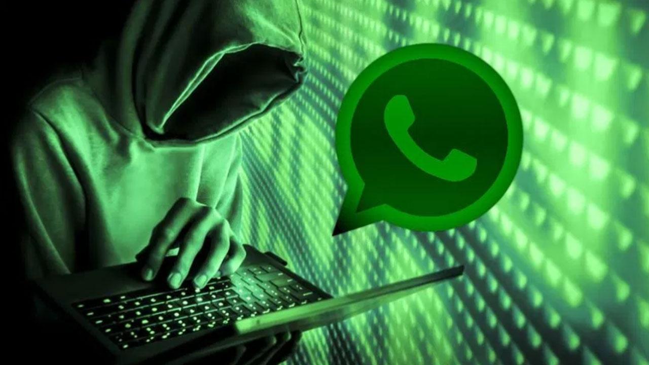 WhatsApp Web може да биде опасен и несигурен заради оваа причина 2