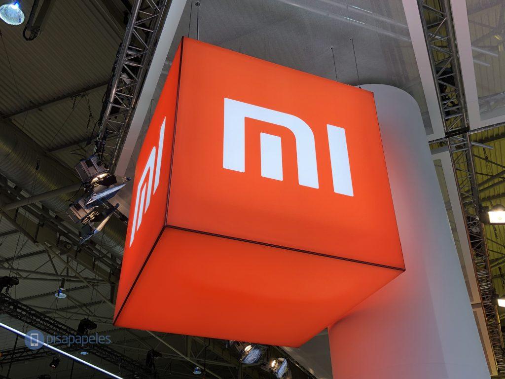 Xiaomi Mi. 9 La próxima llegará con tres cámaras principales y un procesador Snapdragon 855 1