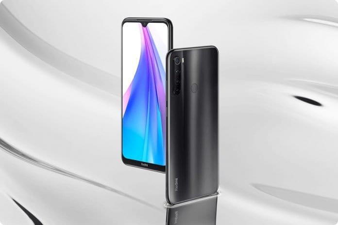 Xiaomi, Redmi, dan Poco: Ponsel-ponsel refried 1