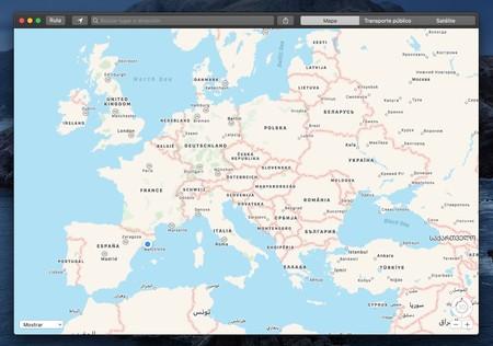 Peta Apple 2