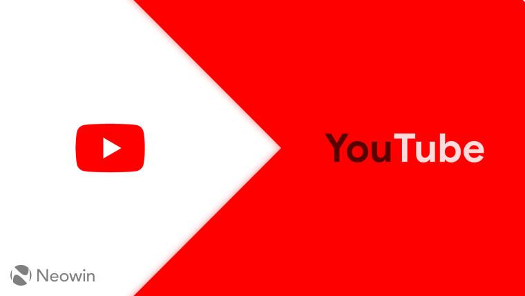 YouTube  ahora (más o menos) le permite ver el historial de comentarios de los usuarios 1
