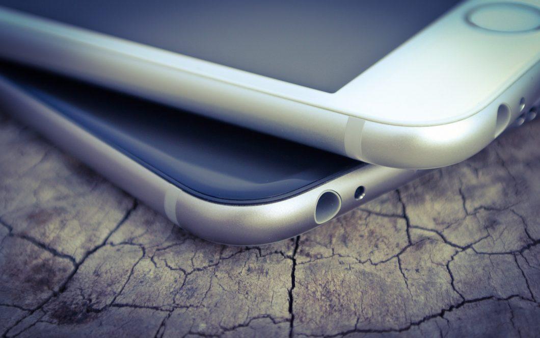 أيضا Apple في تحالف FIDO: مثالي للجميع 1