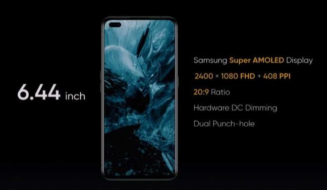 царството X50 Pro 5G претставено официјално 1