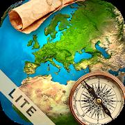GeoExpert Lite - Светска географија