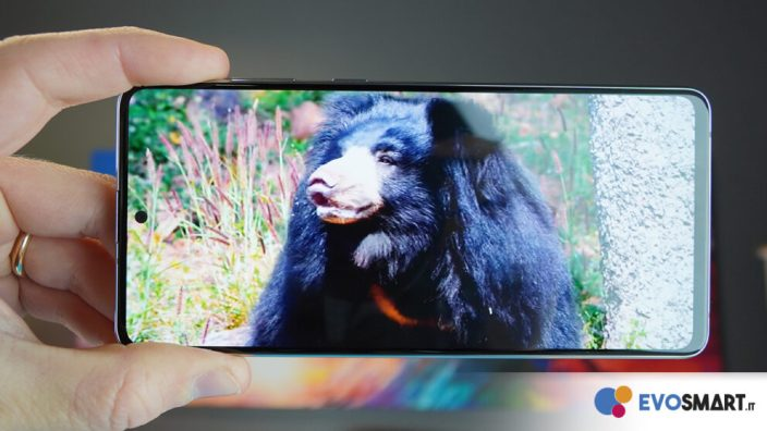 Samsung Galaxy Note        10 аргументов
