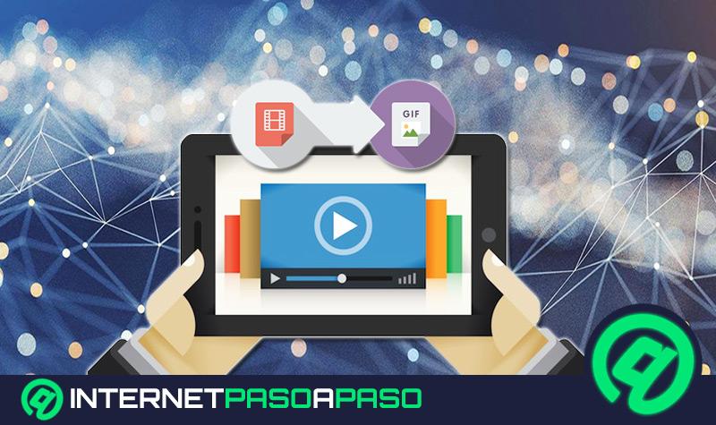 InternetPasoaPaso