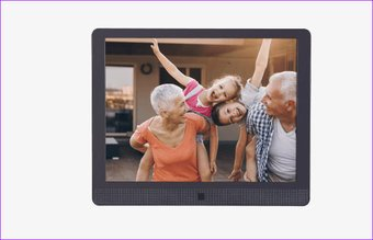 Nixplay Tohum Vs Pix Star Wi Fi En İyi 12 Dijital Fotoğraf Çerçevesi