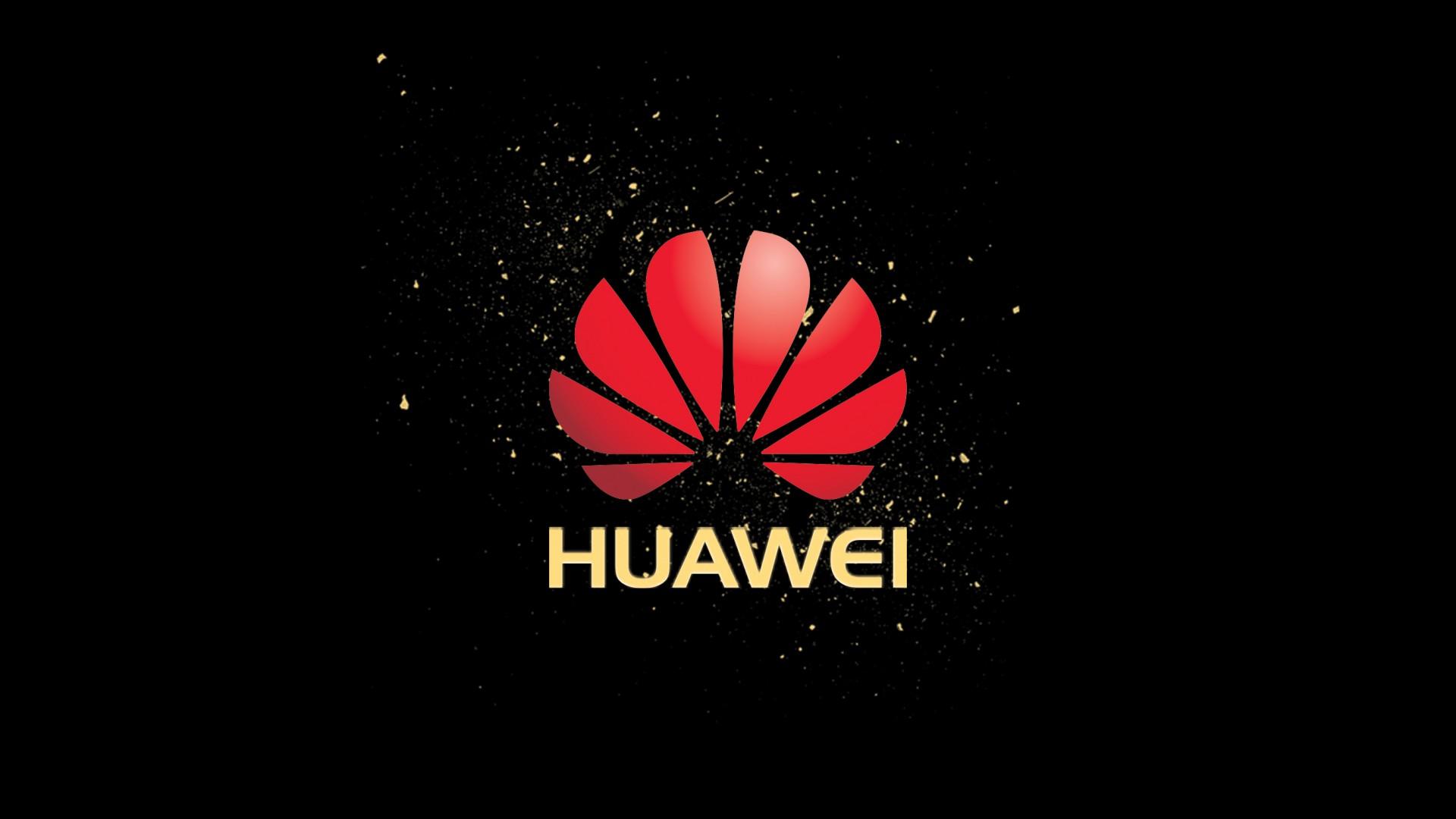 Sebuah render baru dari Huawei P30 Pro mencerminkan empat sensor di kamera utamanya 4