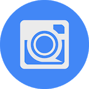 Cómo tomar una captura de pantalla de Android sin el botón de encendido 2