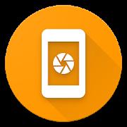 Cómo tomar una captura de pantalla de Android sin el botón de encendido 3