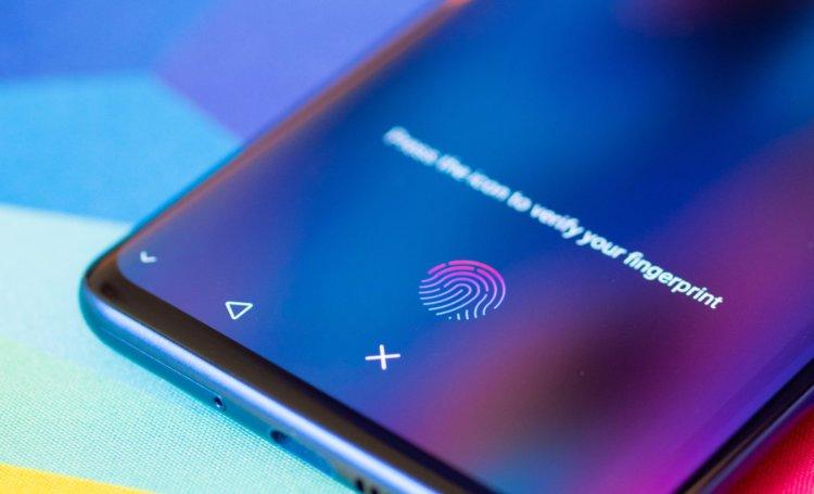Google üz tanıma tətbiqinə tətbiqlərə girməyə və Android 11-də ödəniş etməyə imkan verəcək 1