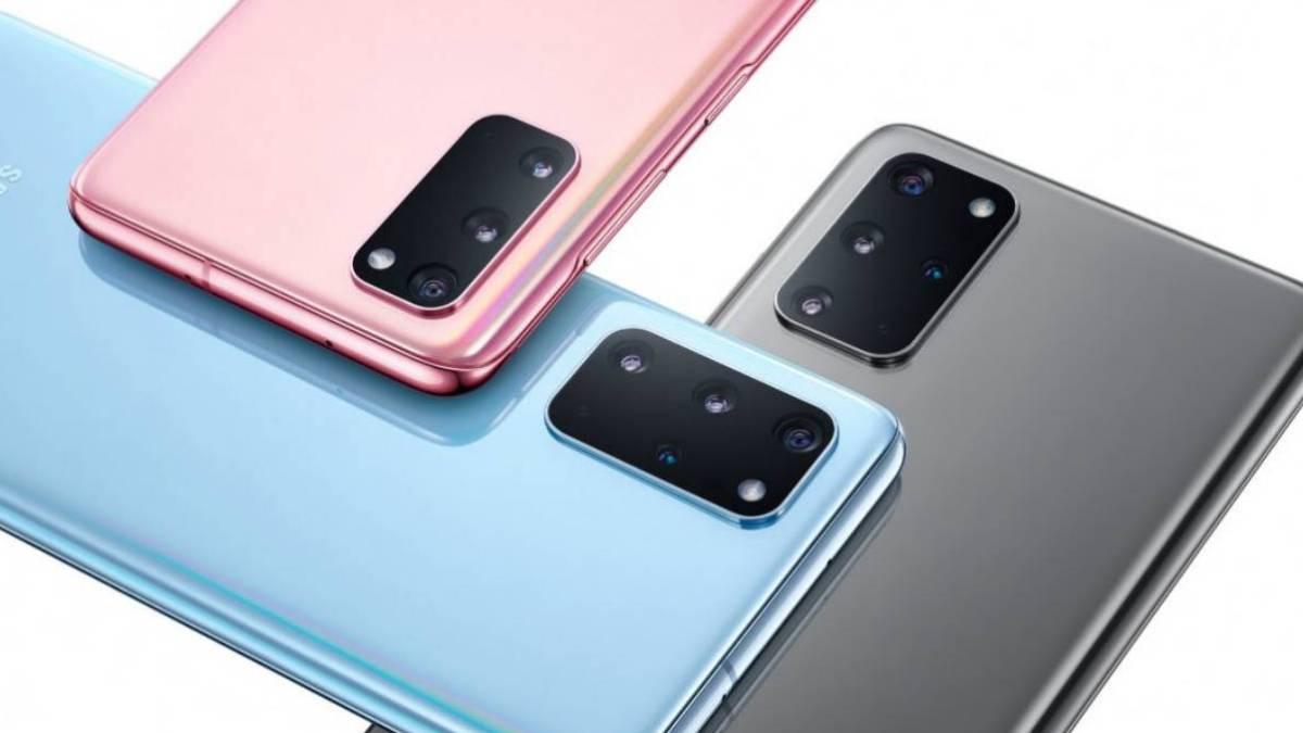 Кој е најпродаваниот мобилен телефон во 2019 година, Samsung или iPhone?  1