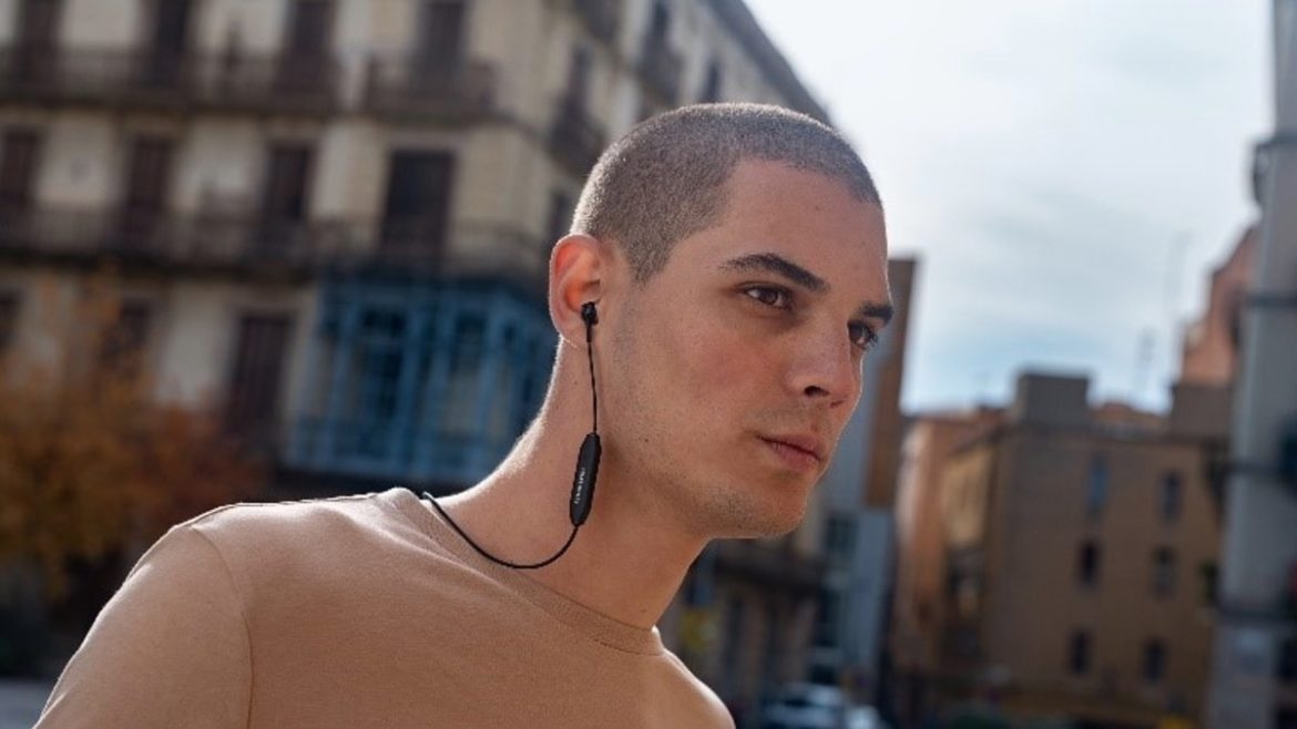 Sennheiser CX350BT, CX150BT Wireless Earphones Launched in India