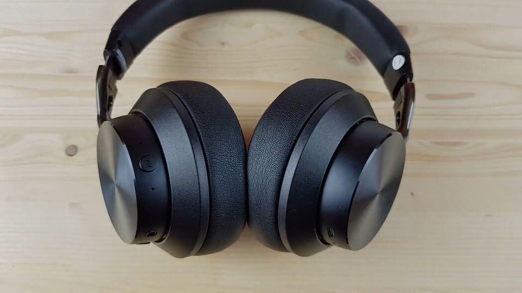Đánh giá Mixcder E10: Tai nghe nhét tai không thỏa hiệp với ANC