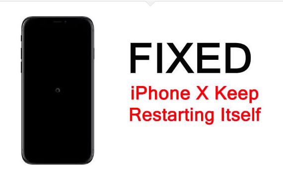 Đánh giá phục hồi hệ thống TunesKit iOS: Công cụ sửa chữa dễ dàng, an toàn & hiệu quả cho iOS