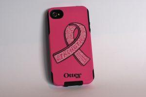 Đánh giá trường hợp iPhone Otterbox Sức mạnh đi lại