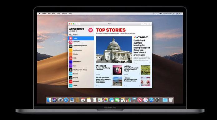 10 Trình giả lập iOS tốt nhất cho Windows Hệ điều hành PC và Android (2020) 1