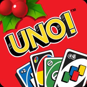 10 ứng dụng trò chơi gia đình hay nhất dành cho Android và iOS 5