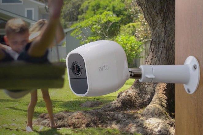 Tốt Apple Phụ kiện HomeKit 2020: Thiết bị tương thích iOS và macOS tuyệt vời cho ngôi nhà thông minh của bạn 4