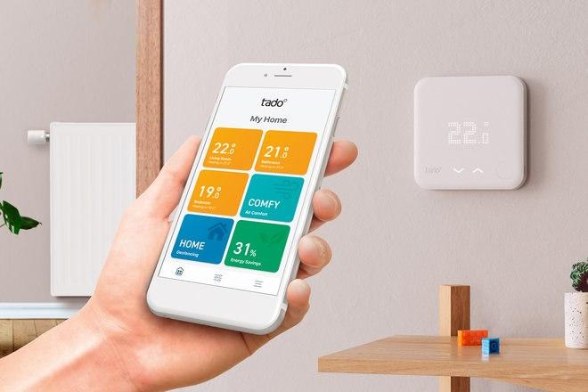 Tốt Apple Phụ kiện HomeKit 2020: Thiết bị tương thích iOS và macOS tuyệt vời cho ngôi nhà thông minh của bạn 6