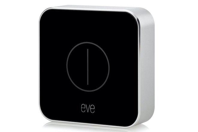 Tốt Apple Phụ kiện HomeKit 2020: Thiết bị tương thích iOS và macOS tuyệt vời cho ngôi nhà thông minh của bạn 5