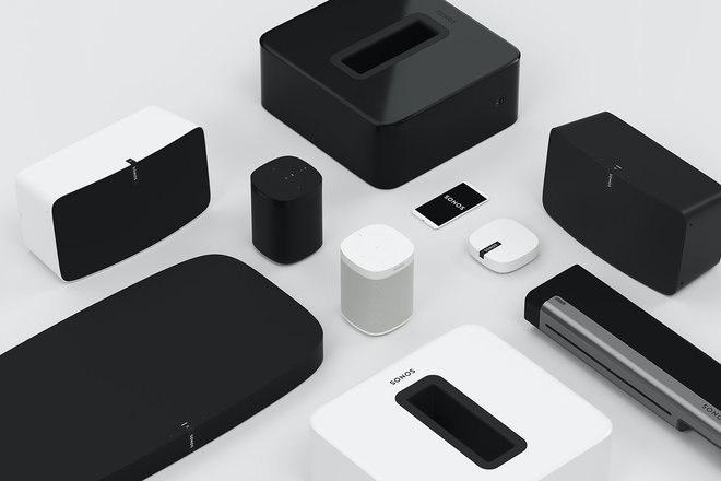 Tốt Apple Phụ kiện HomeKit 2020: Thiết bị tương thích iOS và macOS tuyệt vời cho ngôi nhà thông minh của bạn 8