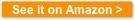 XEMAMAZON_ET_135 Xem Amazon Thương mại điện tử