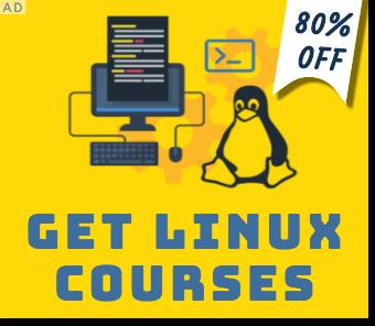 khóa học linux 340x296 quảng cáo banner vuông (1)
