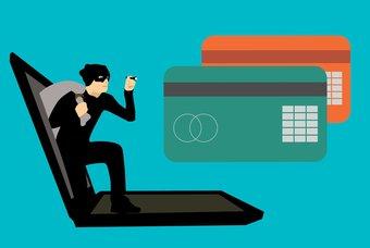 Spear Phishing Bảo vệ thông tin bản thân