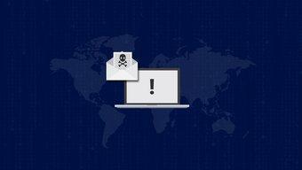 Spear Phishing Bảo vệ chính mình Định nghĩa
