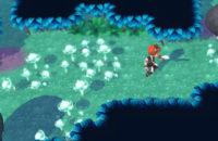 Evoland 2 game phiêu lưu hay nhất cho android