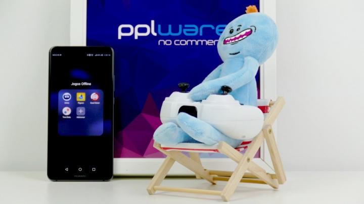 20 ứng dụng Android trả phí, hiện miễn phí trên Play Store (trong thời gian giới hạn) 1