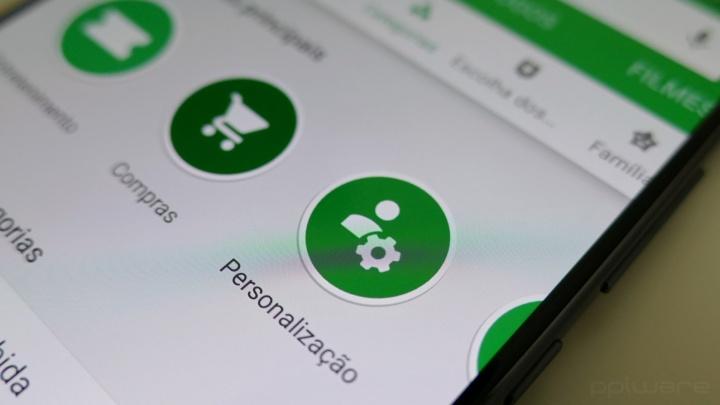 20 ứng dụng Android trả phí, hiện miễn phí trên Play Store (trong thời gian giới hạn) 2