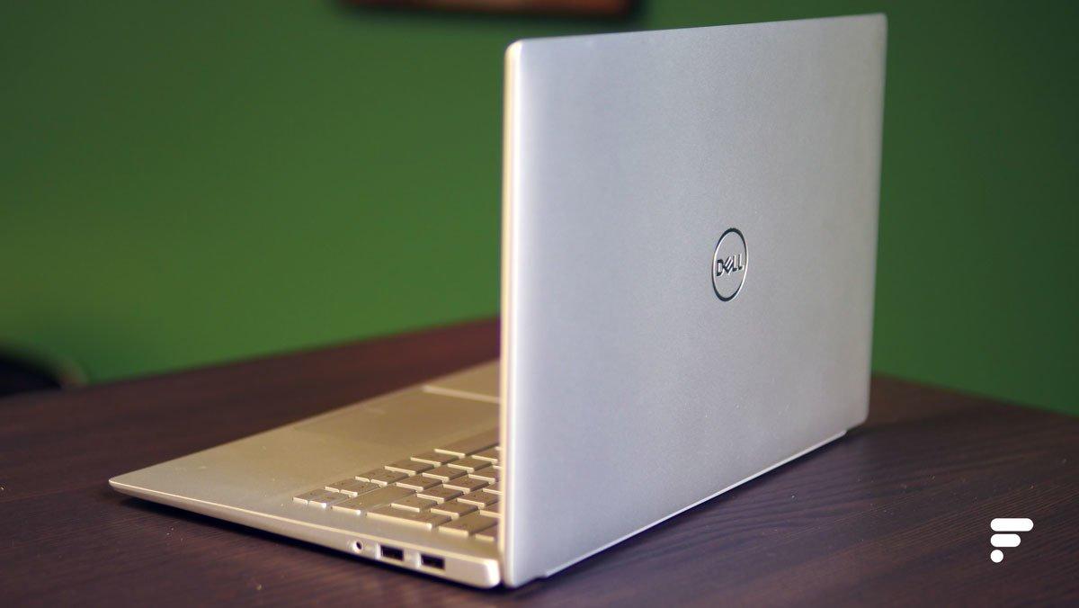 Đánh giá Dell Inspiron 14 7490: học hỏi từ những người giỏi nhất 2