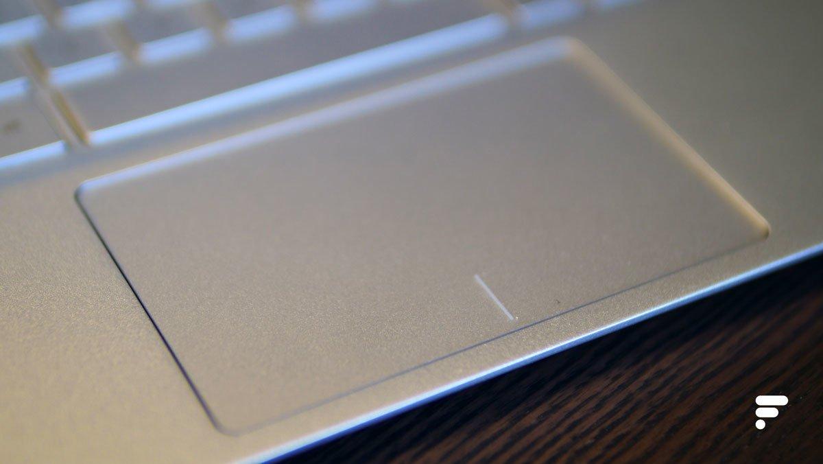 Đánh giá Dell Inspiron 14 7490: học hỏi từ những người giỏi nhất 5