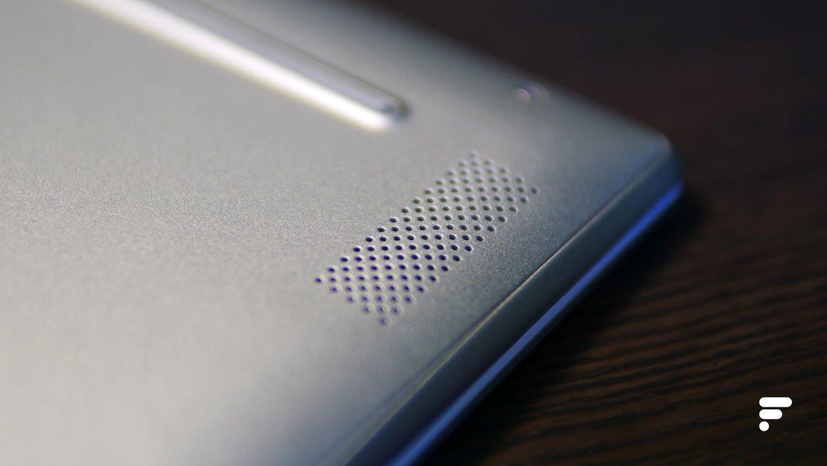 Đánh giá Dell Inspiron 14 7490: học hỏi từ những người giỏi nhất 15