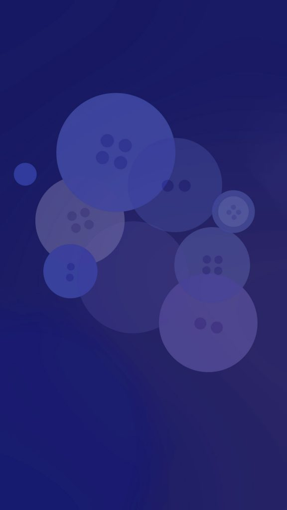 Tải xuống YunOS 3.0 Hình nền chứng khoán HD 4