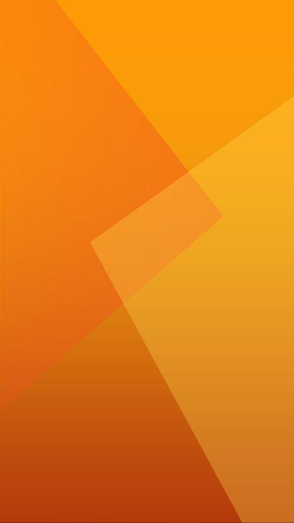 Tải xuống YunOS 3.0 Hình nền chứng khoán HD 6