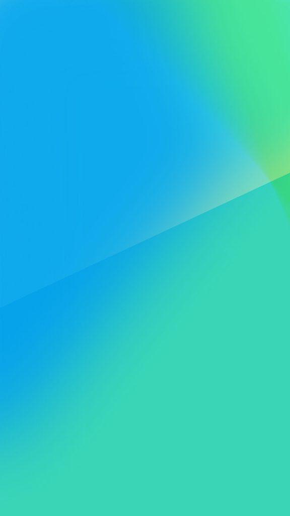 Tải xuống YunOS 3.0 Hình nền chứng khoán HD 9