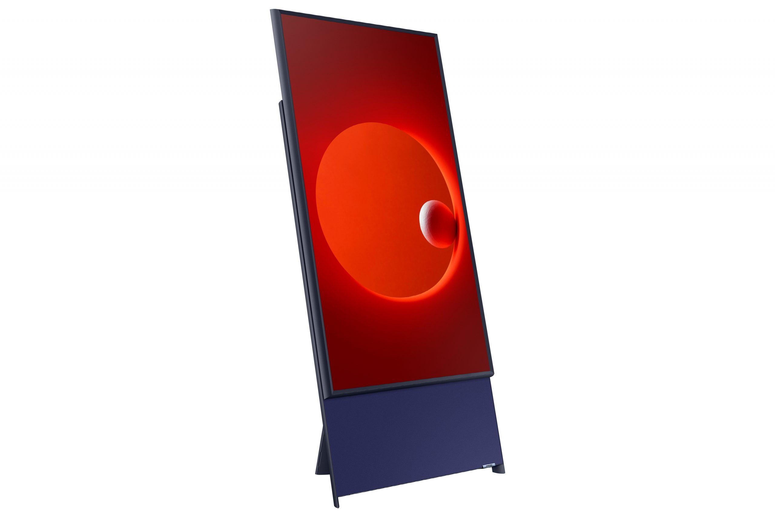 Samsung ra mắt các dòng TV mới MicroLED, QLED 8K và Lifestyle trước CES 2020 3