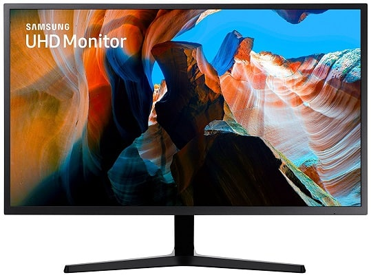 """best console gaming monitor 2019"""" width=""""539"""" height=""""400"""" class=""""alignnone size-full wp-image-13186"""