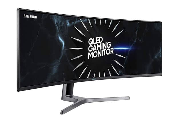 """Samsung Crg9"""" width=""""630"""" height=""""420"""" class=""""alignnone size-full wp-image-36246"""