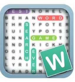 Trò chơi tìm kiếm từ tốt nhất Pc